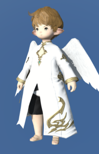 Model-Angelic Wings-Male-Lalafell.png