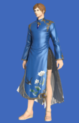 Model-Ao Dai-Male-Hyur.png