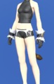 Model-Augmented Cauldronking's Dress Gloves-Female-Miqote.png