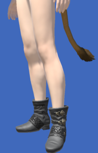 Model-Boltfiend's Boots-Female-Miqote.png