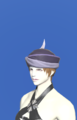 Model-Boltking's Cap-Female-Roe.png