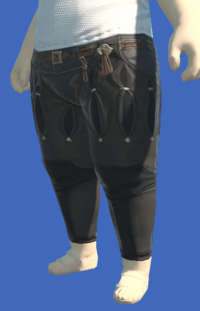 Model-Brigand's Breeches-Male-Lalafell.png