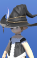 Model-Diamond Hat of Casting-Female-Lalafell.png