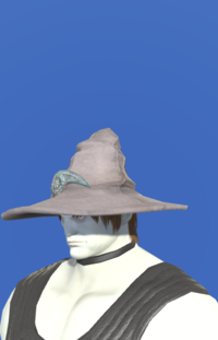 Model-Divining Hat-Male-Roe.png