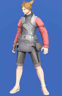 Model-Dodore Doublet-Male-Miqote.png