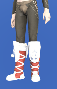 Model-Dream Boots-Male-Elezen.png