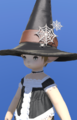 Model-Eerie Hat-Female-Lalafell.png
