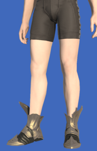 Model-Elemental Shoes of Fending-Male-Hyur.png