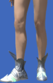 Model-Elemental Shoes of Maiming +1-Female-Viera.png
