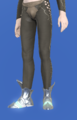 Model-Elemental Shoes of Maiming +1-Male-Elezen.png
