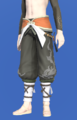 Model-Exclusive Eastern Journey Bottoms-Male-Elezen.png