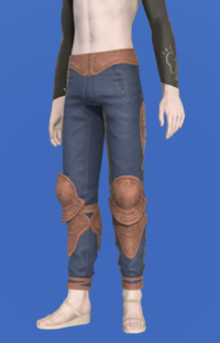 Model-Explorer's Breeches-Male-Elezen.png