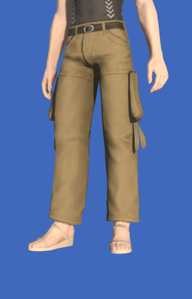 Model-Extreme Survival Slops-Male-Hyur.png