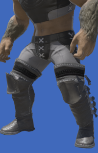 Model-Flame Sergeant's Jackboots-Male-Hrothgar.png