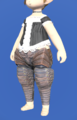 Model-Gnath Abdomen-Female-Lalafell.png