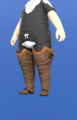Model-Gridanian Officer's Boots-Male-Lalafell.png