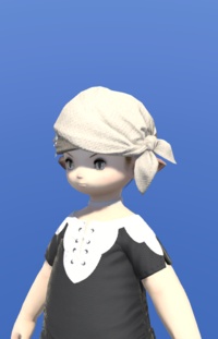 Model-Hempen Bandana-Male-Lalafell.png