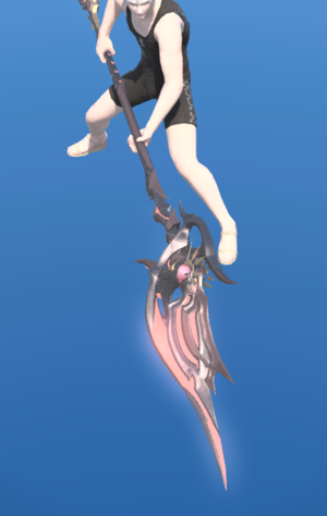 Model-High Allagan Spear.png