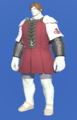 Model-Hoplite Tabard-Male-Roe.png