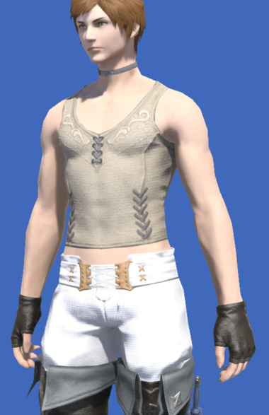 Model-Hyuran Gloves-Male-Hyur.png