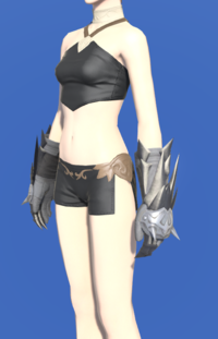 Model-Iron Scale Fingers-Female-Hyur.png