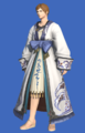 Model-Ivalician Oracle's Coat-Male-Hyur.png