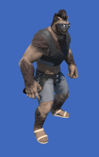 Model-Obsolete Android's Headband of Striking-Male-Hrothgar.png