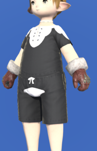 Model-Peltast Mitts-Male-Lalafell.png