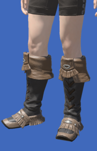 Model-Raptorskin Moccasins-Male-Hyur.png