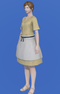 Model-Serpent Sergeant's Apron-Female-Hyur.png