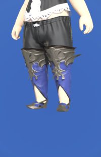 Model-Serpentskin Thighboots of Scouting-Female-Lalafell.png