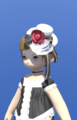 Model-Songbird Hat-Female-Lalafell.png