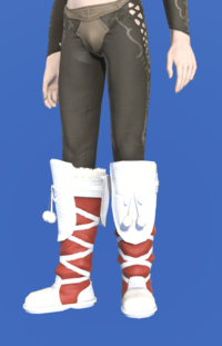 Model-Sweet Dream Boots-Male-Elezen.png