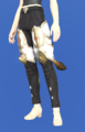 Model-The Legs of the White Night-Female-Miqote.png