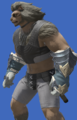 Model-Titanium Vambraces of Scouting-Male-Hrothgar.png