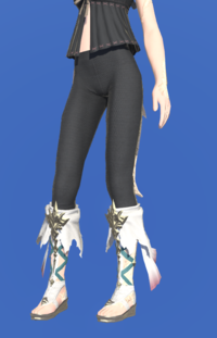 Model-True Griffin Sandals of Healing-Female-AuRa.png