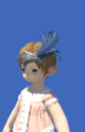 Model-Voeburtite Circlet of Maiming-Female-Lalafell.png
