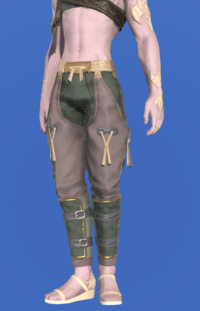 Model-Xenobian Breeches-Male-AuRa.png