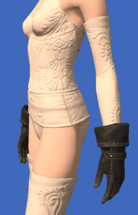 Model-YoRHa Type-53 Gloves of Aiming-Female-Elezen.png