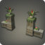 Oasis Stone Wall Icon.png