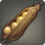 Soybeans Icon.png