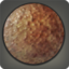 Toad Leather Icon.png