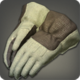 Velveteen Work Gloves Icon.png