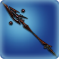 Alexandrian Metal Spear Icon.png