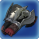 Anemos Brutal Gauntlets Icon.png