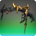Augmented Facet Circlet of Fending Icon.png