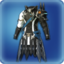 Augmented Ironworks Corselet of Aiming Icon.png