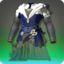 Augmented Saurian Tabard of Aiming Icon.png