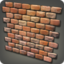 Brick Interior Wall Icon.png