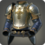 Cobalt Cuirass Icon.png